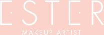 Ester Tesarikova – make up artist