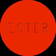 logo Ester Visage