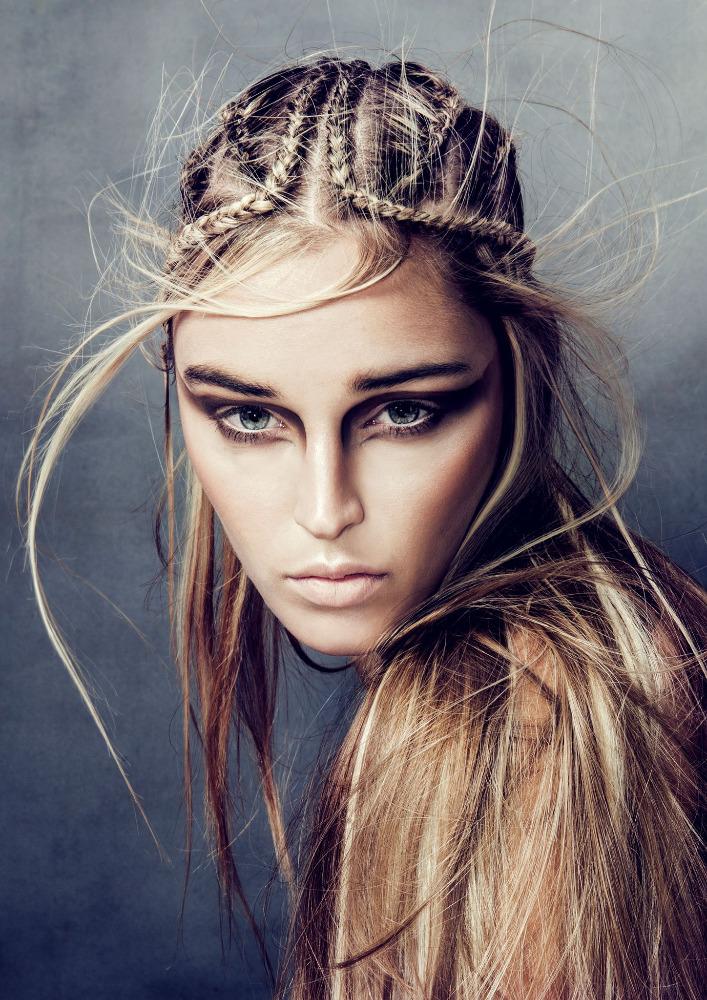 ester-visage-work-045