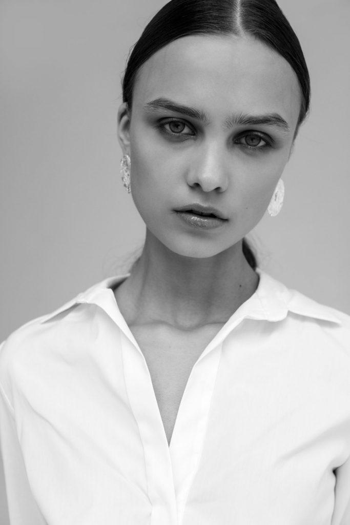 ester-visage-45