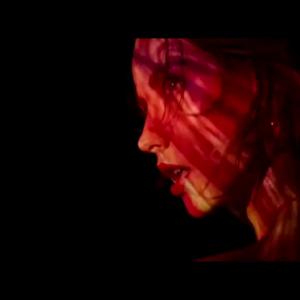 Ester Visage video 2
