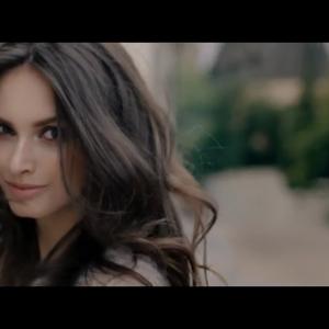 Ester Visage video 3