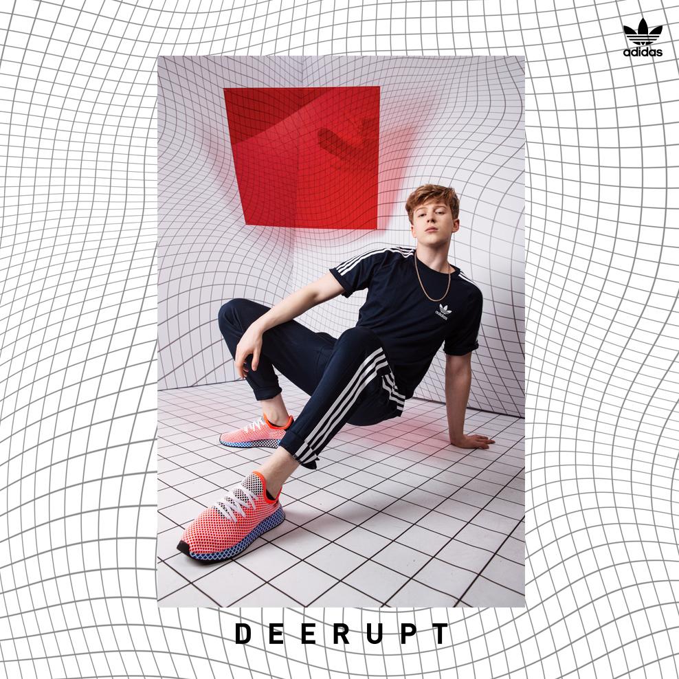 deerupt-adam-2